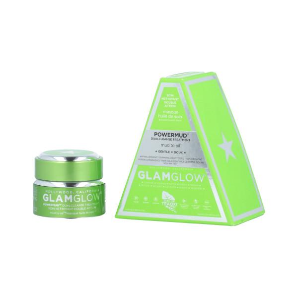 Glamglow Powermud Dualcleanse Treatment 50 g