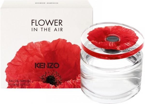 Kenzo Flower in the Air Eau De Parfum 50 ml
