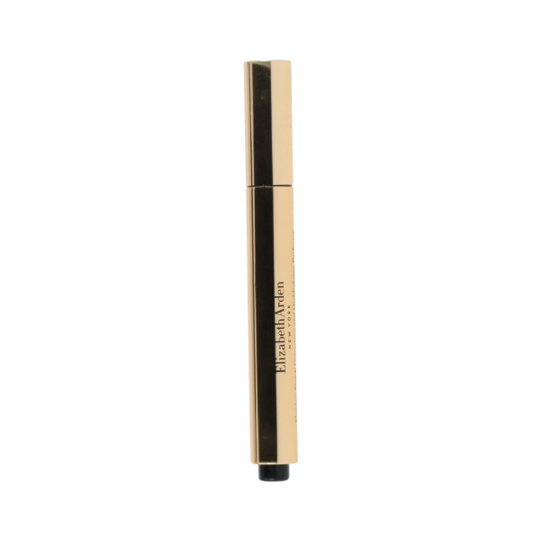Elizabeth Arden Flawless Finish Corrector Highlighter Pen (Shade 3) 2 ml