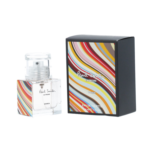 Paul Smith Extreme Woman Eau De Toilette 30 ml