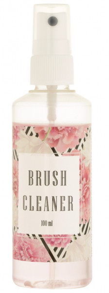 Fragranza Touch of Beauty Liquid Brush Cleanser 100 ml