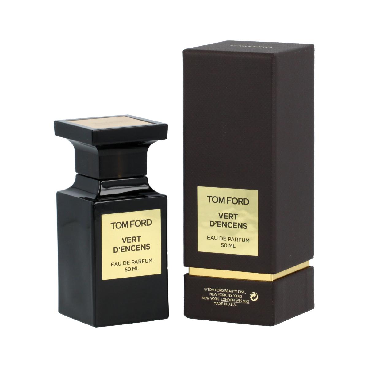 Tom Ford Vert d'Encens Eau De Parfum 50 ml
