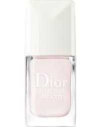 Dior Diorilisse Abricot (800 Snow Pink) 10 ml