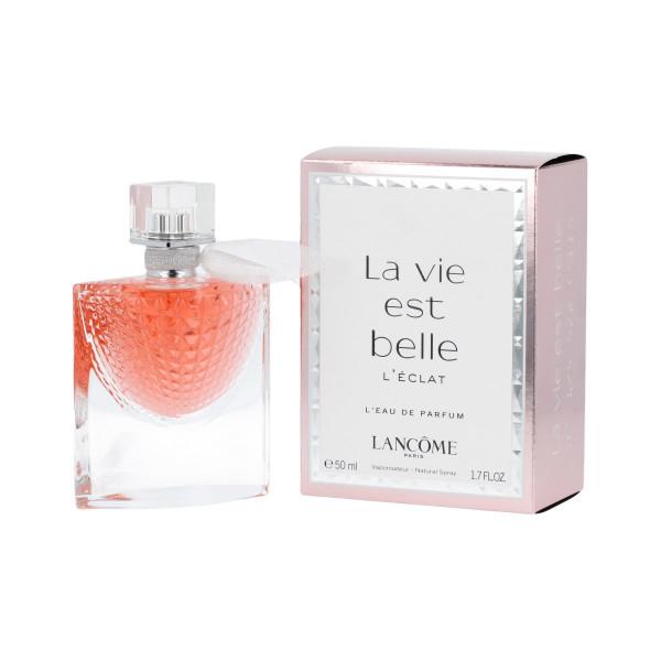 Lancome La Vie Est Belle L'Éclat Eau De Parfum 50 ml