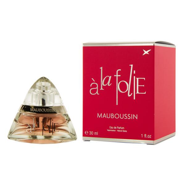 Mauboussin à la Folie Eau De Parfum 30 ml
