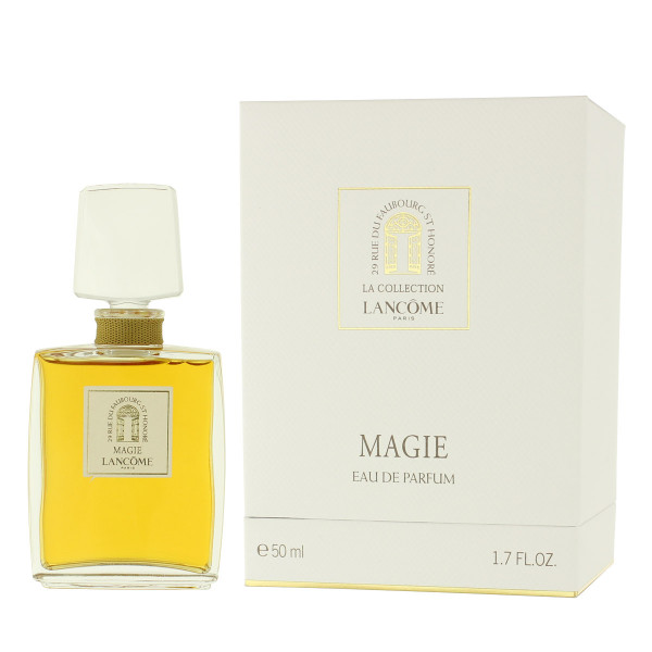 Lancome Magie (La Collection Fragrances) Eau De Parfum 50 ml