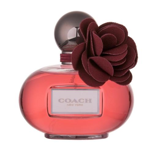 Coach Poppy Wild Flower Eau De Parfum 100 ml