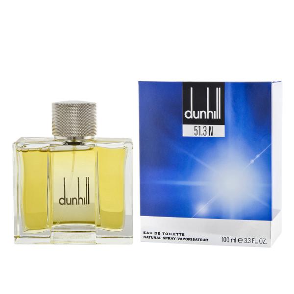 Dunhill Alfred 51.3 N Eau De Toilette 100 ml