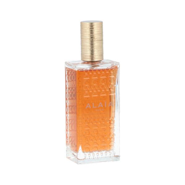 Azzedine Alaia Alaia Blanche Eau De Parfum 100 ml