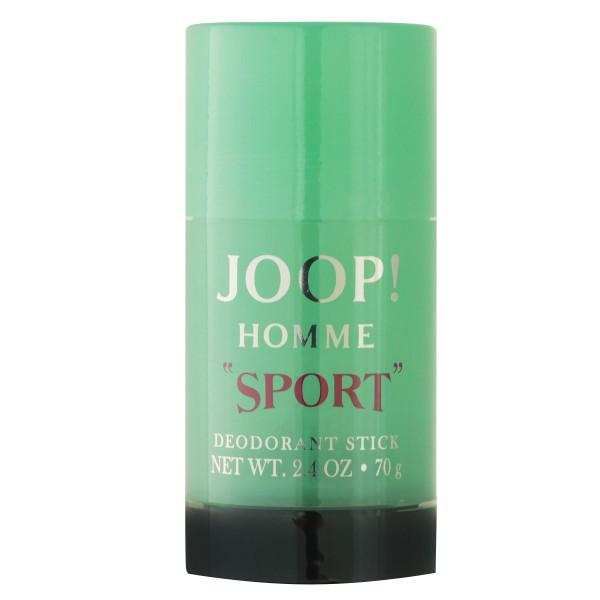 JOOP Homme Sport Perfumed Deostick 75 ml
