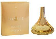 Guerlain Idylle Eau De Toilette 35 ml