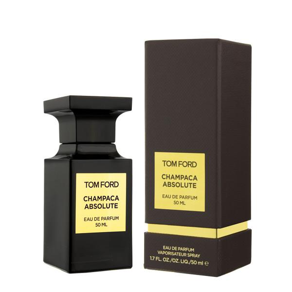 Tom Ford Champaca Absolute Eau De Parfum 50 ml