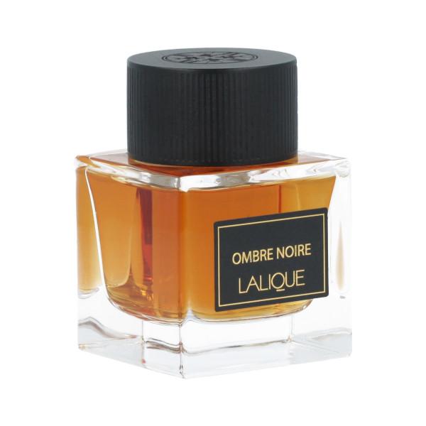 Lalique Ombre Noire Eau De Parfum 100 ml
