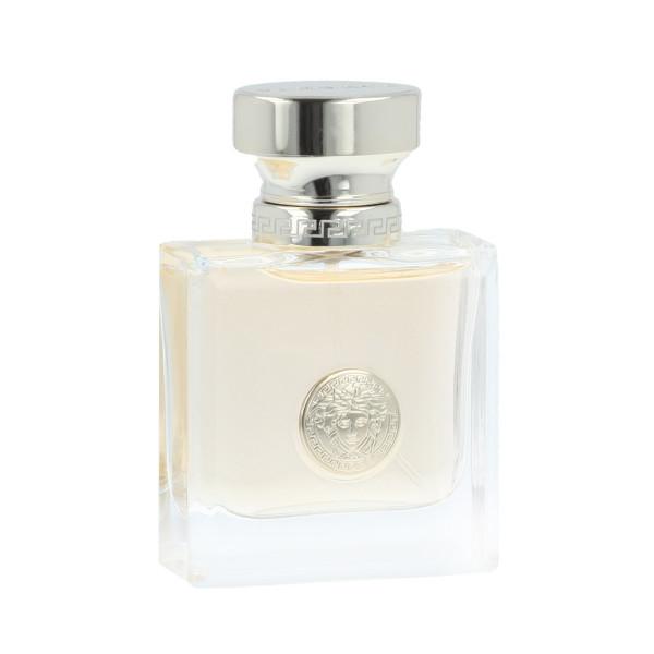 Versace Eau De Parfum Eau De Parfum 30 ml