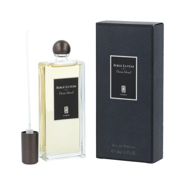 Serge Lutens Daim Blond Eau De Parfum 50 ml