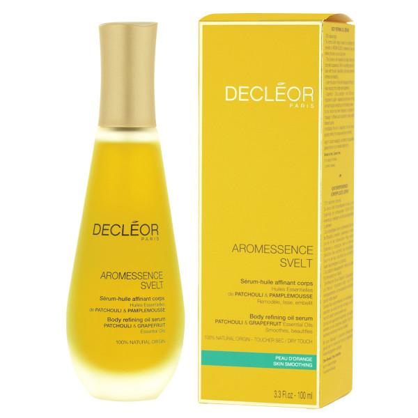 Decléor Aromessence Svelt Body Refining Oil Serum 100 ml