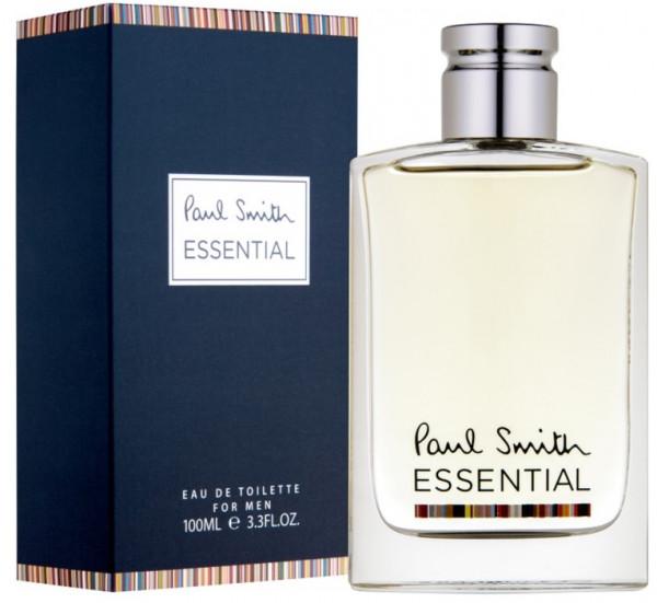 Paul Smith Essential Eau De Toilette 100 ml