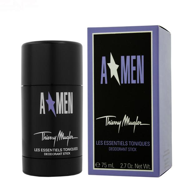 Thierry Mugler A*Men Perfumed Deostick 75 ml