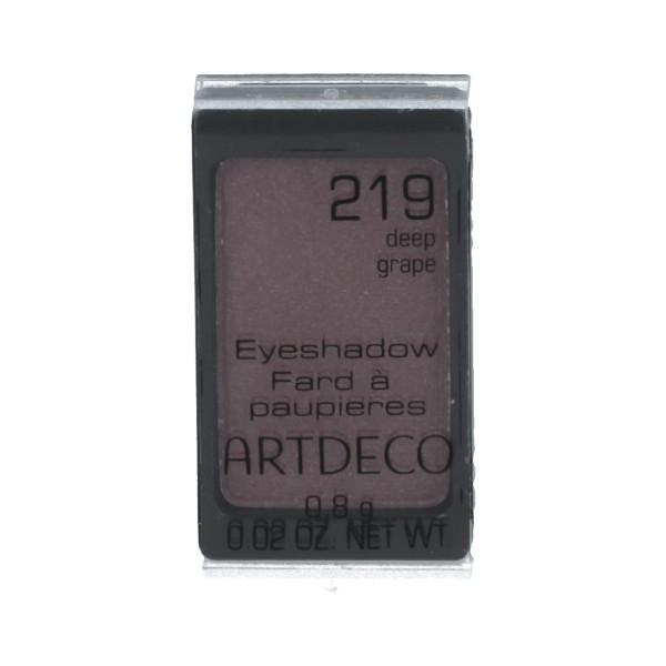 Artdeco Eyeshadow (219 Deep Grape) 0,8 g
