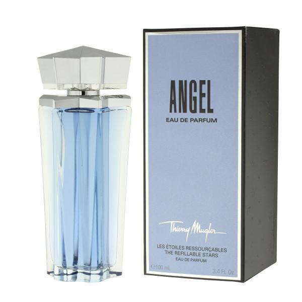 Thierry Mugler Angel Eau De Parfum Refillable 100 ml