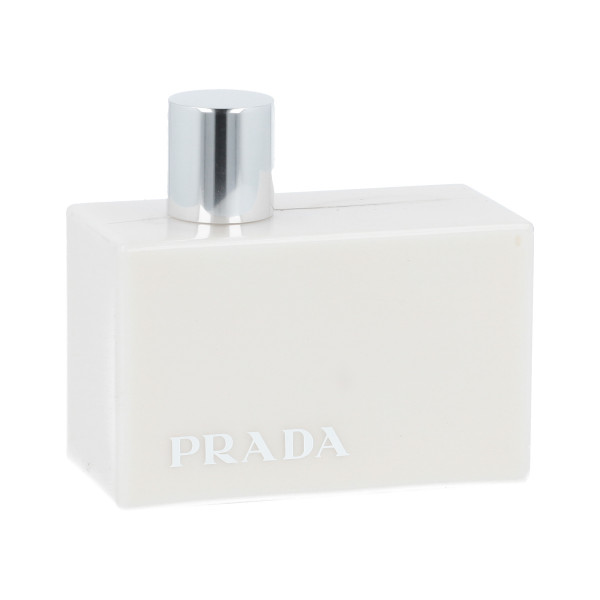 Prada Prada Amber Body Lotion 200 ml