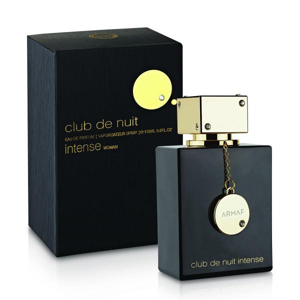 Armaf Club de Nuit Intense Woman Eau De Parfum 105 ml