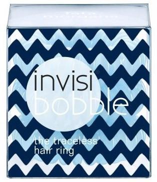 Invisibobble Hair Ring Fata Morgana - light blue 3 pcs