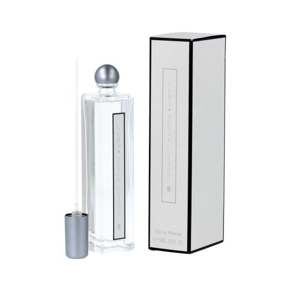 Serge Lutens L'Eau Eau De Parfum 50 ml