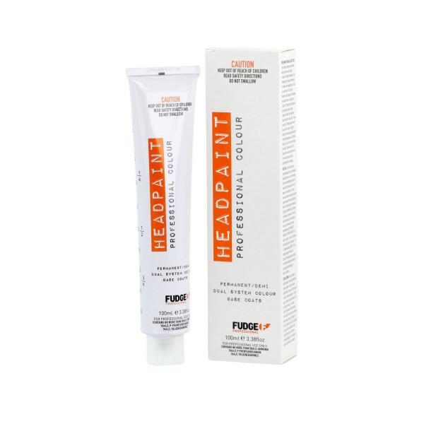 Fudge HeadPaint Natural (10.0 Extra Light Blonde) 100 ml