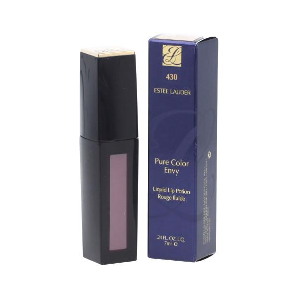 Estée Lauder Pure Color Envy Liquid Lip Potion Rouge Fluide (True Liar) 7 ml