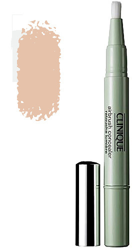 Clinique Airbrush Concealer (01 Fair) 1,5 ml