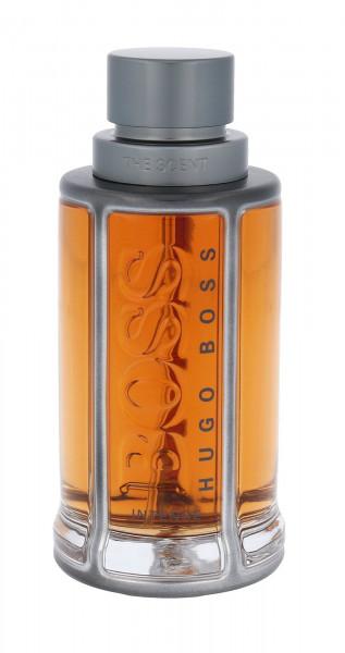 Hugo Boss Boss The Scent For Him Intense Eau De Parfum 100 ml