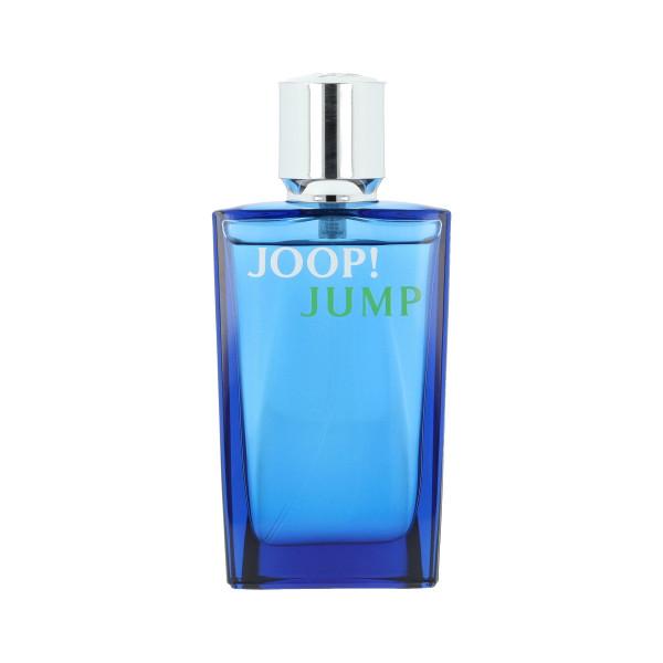 JOOP Jump Eau De Toilette 50 ml