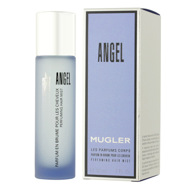 Mugler Angel Hair Sprey 30 ml