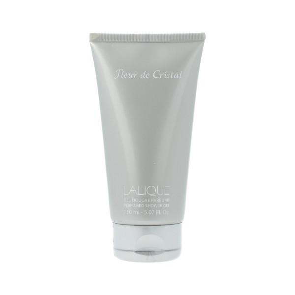 Lalique Fleur de Cristal Duschgel 150 ml
