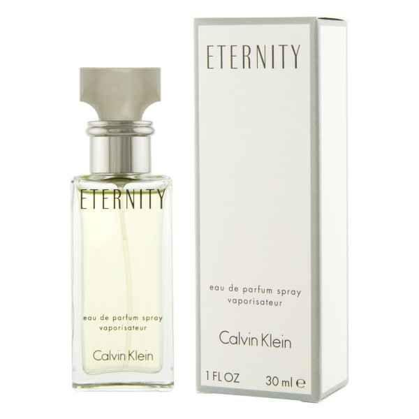 Calvin Klein Eternity for Women Eau De Parfum 30 ml