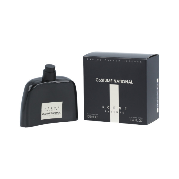 COSTUME NATIONAL Scent Intense Eau De Parfum 100 ml