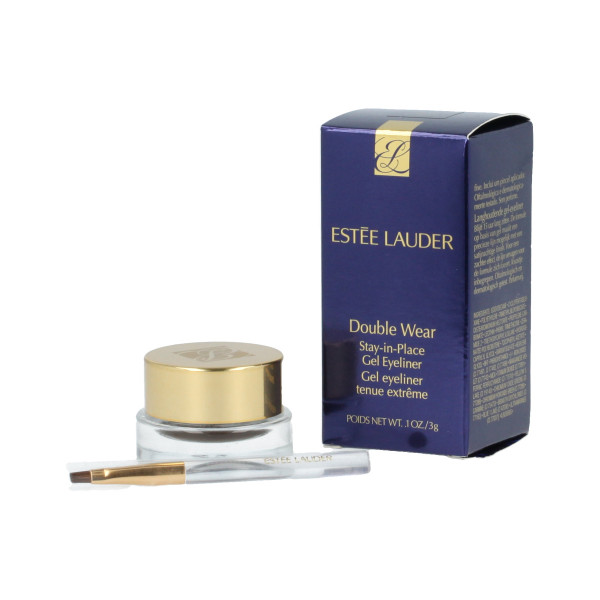 Estée Lauder Double Wear Stay-in-Place Gel Eyeliner 3 g