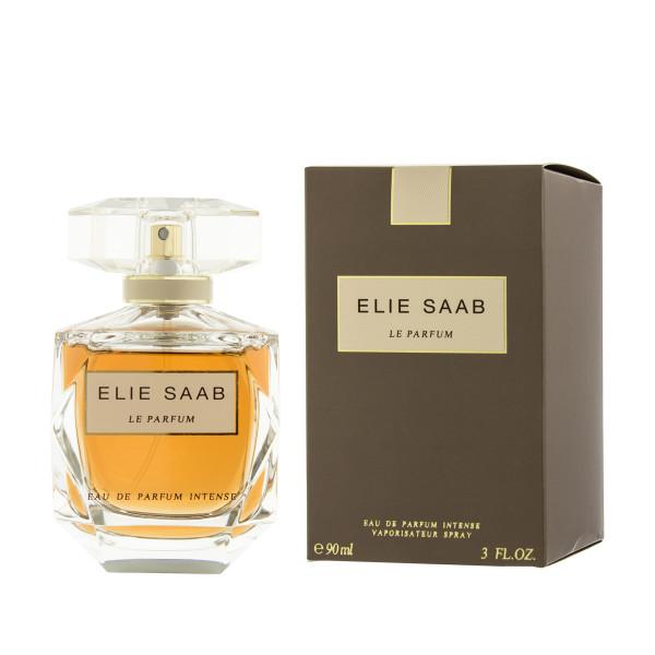 Elie Saab Le Parfum Intense Eau De Parfum 90 ml