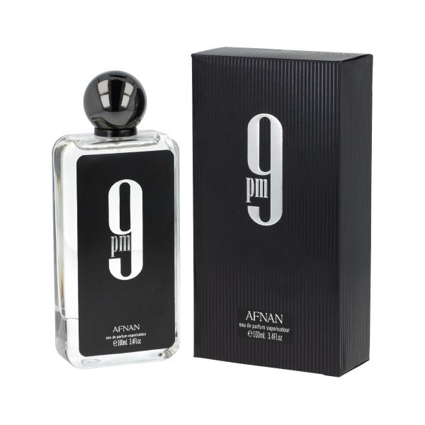 Afnan 9 pm Eau De Parfum 100 ml