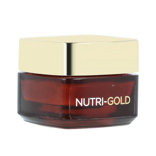 L'Oréal Paris Nutri-Gold Eye Cream 15 ml