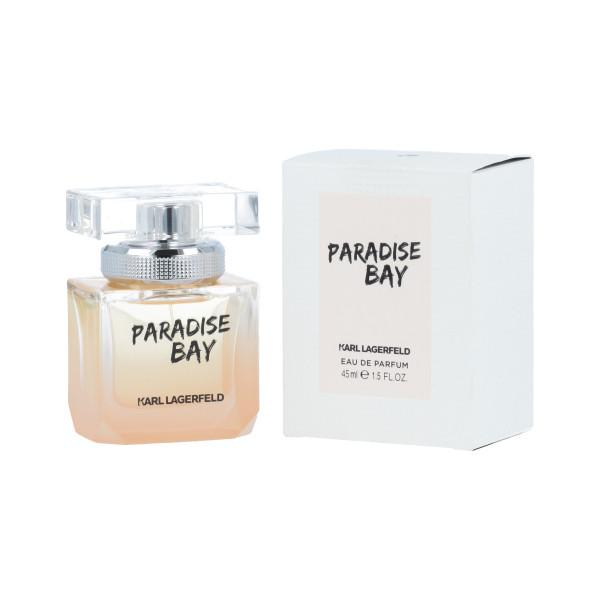 Karl Lagerfeld Paradise Bay Pour Femme Eau De Parfum 45 ml