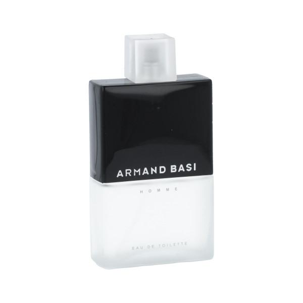 Armand Basi Homme Eau De Toilette 125 ml