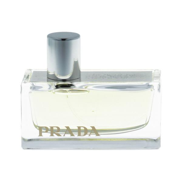 Prada Prada Amber Eau De Parfum 50 ml
