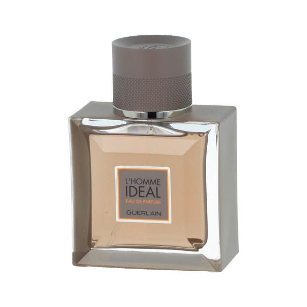 Guerlain L'Homme Ideal Eau de Parfum Eau De Parfum 50 ml