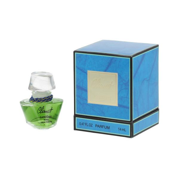 Lancome Climat Parfum 14 ml