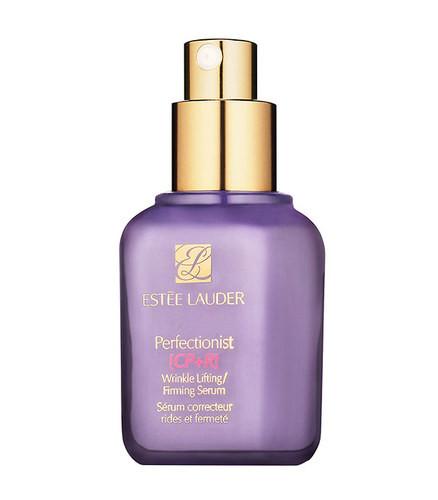 Estée Lauder Perfectionist CP+R Wrinkle Lifting/Firming Serum 30 ml