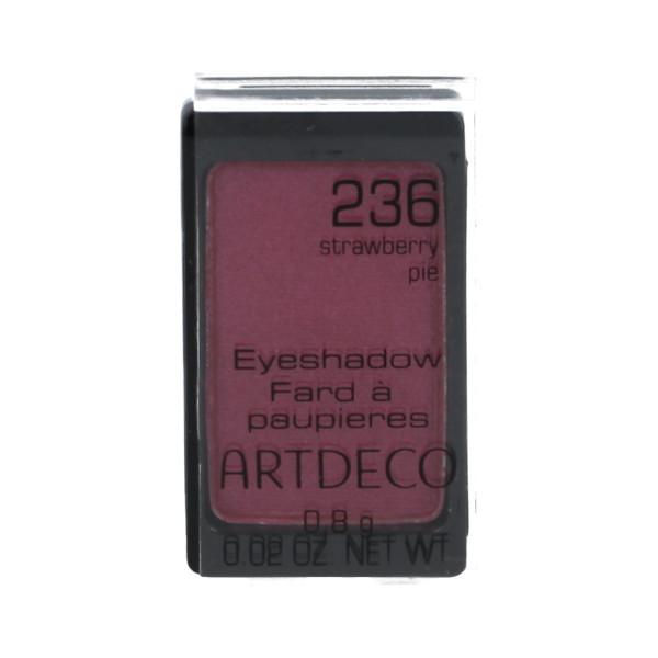 Artdeco Eyeshadow (236 Strawberry Pie) 0,8 g