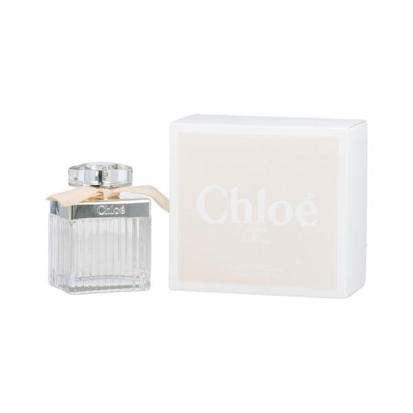 Chloe Fleur de Parfum Eau De Parfum 75 ml
