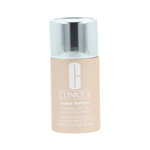 Clinique Even Better Makeup SPF 15 (25 Buff) 30 ml